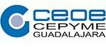 CEOE CEPYME Guadalajara