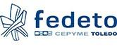Fedeto CEOE CEPYME Toledo