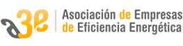 A3e Asociación de empresas de eficiencia energética