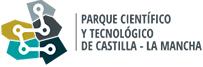 Parque Científico y Tecnológico de Castilla la Mancha