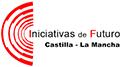 Fundación Iniciativas de Futuro de Castilla-La Mancha