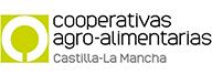 Cooperativas Agroalimentarias de Castilla-La Mancha